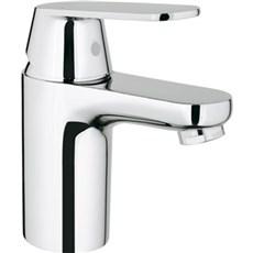 Grohe Håndvaskarmatur - Eurosmart cosmopolitan str. S