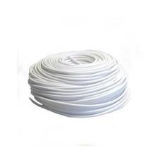 Jo-el Plastledning - 850345