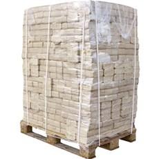 XL-BYG Tr�briketter - Ruf tr�briketter 10 kg