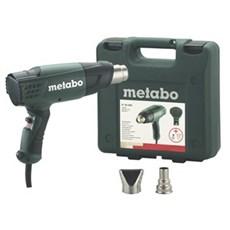 Metabo Varmepistol 230V - H16-500