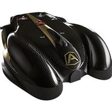 Ambrogio Robotplæneklipper - L400 Deluxe
