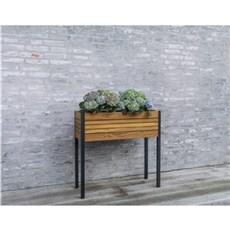 Outrium Plantekasse - Living plantekasse