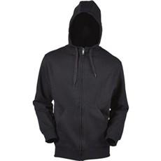 MASCOT® Sweatshirt - GIMONT - XXL Str. XXL