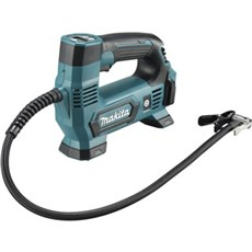 Makita Kompressor - AKKU LUFTPUMPE MP100DZ