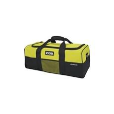 RYOBI Værktøjskasse - ONE+ RTB01