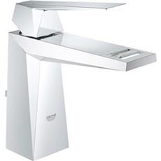 Grohe Håndvaskarmatur - Allure Brilliant M size