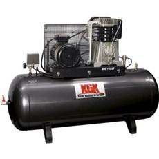 KGK Kompressor - 300/7522