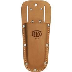 Felco Beskæring - FELCO 910 - Bælteskede