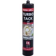 Dana Montagelim - Turbo Tack 290ML HVID