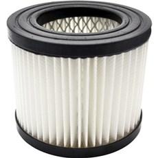 BOXER Askesuger - HEPA filter til askesuger 10L og 18L