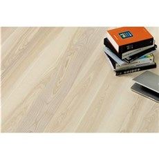 Parador Trægulv - Classic 3060 ask hvid plank