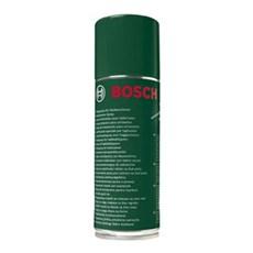 Bosch Hækkeklipper tilbehør - Antirustspray 250 ml