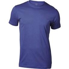 MASCOT® T-shirt - Calais