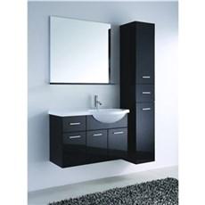 Badeværelse Badeværelsesmøbler Badeværelsessæt - XL-BYG