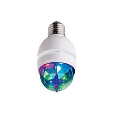 VELI LINE LED - DiscoCool Rot�r