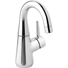 Damixa Håndvaskarmatur - Bell