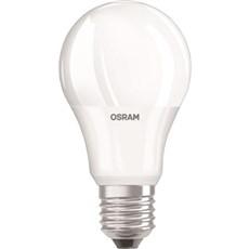 Osram LED - LED Standard HS 60W/827 E27 5-pak