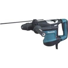 Makita Borehammer 230 V - HR3541FCX