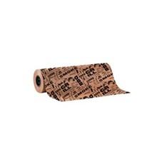 Traeger Grilludstyr - Slagterpapir