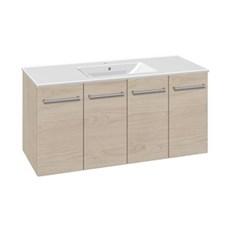 Scanbad Badeværelsessæt - Multo Somone