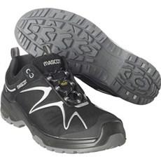 MASCOT® Sikkerhedssko - MASCOT® FOOTWEAR FLEX Str. 41
