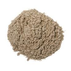 Zurface Sand - Strandsand 0-2 mm 1.000 kg