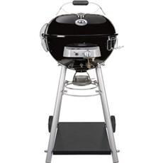 Outdoorchef Gasgrill - LEON 570 GAS KUGLE GRILL