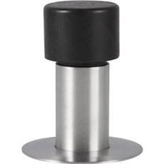 Jasa Dørstopper - Dørstopper 50mm Ø22mm