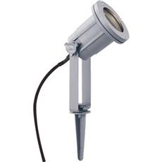 Nordlux Bedlampe - Spotlight - Grå