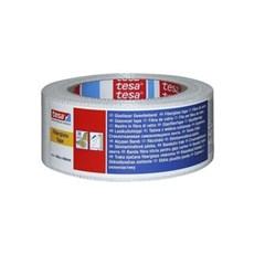 tesa® Professional Spartel tape - Glasfibertape 45Mx48MM