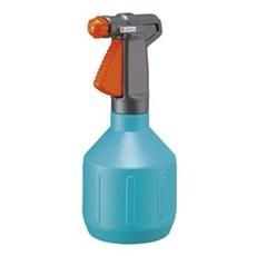 Gardena Tryksprøjte - Pumpesprøjte 1 liter