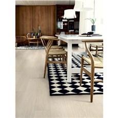 Pergo Laminatgulv - Sensation Moderne dansk eg plank