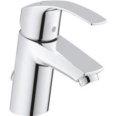 Grohe Håndvaskarmatur - Eurosmart 2015 1-greb