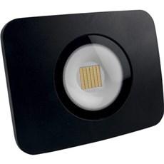 Elworks LED arbejdslampe - LED projektør 50W