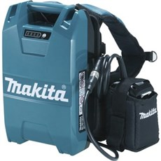 Makita Batteri - ITABL36120A