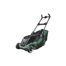Bosch Plæneklipper 230V - ADVANCED ROTAK 790