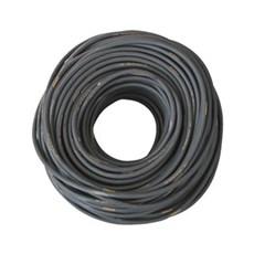 Elworks Kabelsæt - 0-582-2