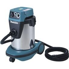 Makita Professionel støvsuger - VC3210LX1