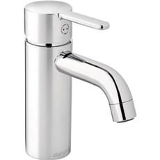 Damixa Håndvaskarmatur - Silhouet håndvaskarmatur