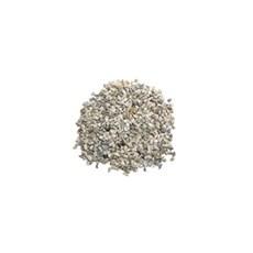Zurface Granitskærver - Granitskærver 1.000 kg hvid - 8/11 mm