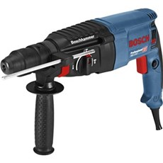 Bosch Borehammer 230 V - GBH 2-26 F