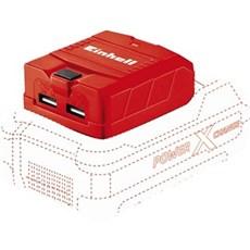 Einhell Batteri - EXPERT PLUS USB-powerbank - TE-CP 18 Li USB-Solo