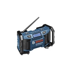 Bosch Radio - GML 14,4/18 V-LI