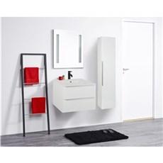 Milobad Badeværelsessæt - AURUM