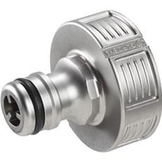 Gardena Kobling - Premium Hanekobling 33.3 mm (G 1
