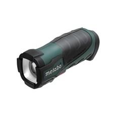 Metabo Lampe - POWERMAXX�TLA�LED�SOLO U/BATTERI OG LADER