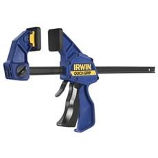 Irwin Skruetvinge - QUICK-CHANGE enhåndsbetjent 150mm