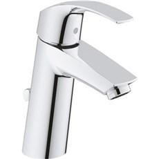 Grohe Håndvaskarmatur - Eurosmart