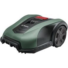 Bosch Robotplæneklipper - ROBOT PLÆNEKLIPPER INDEGO M 700 CONNECT
