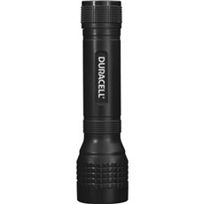 Duracell Flashlight Stavlygte - Voyager Easy Series Easy-5